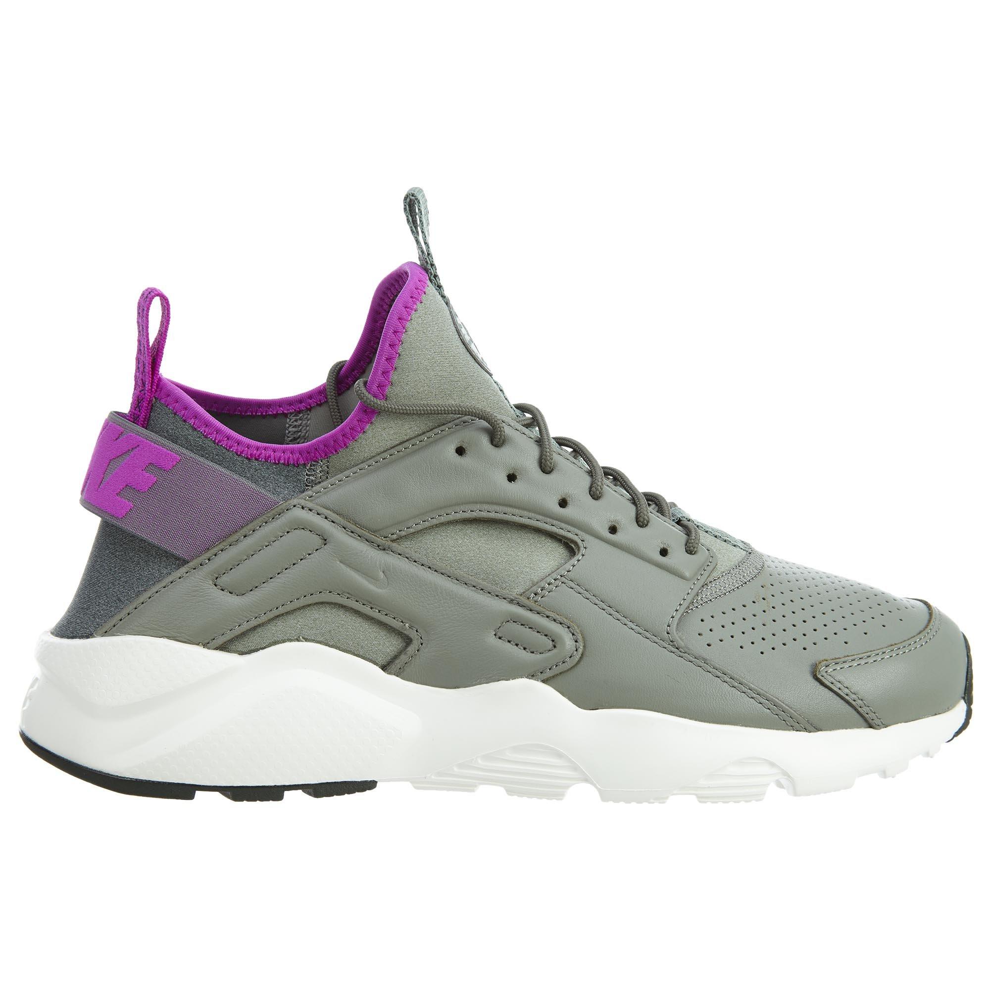 Nike Air Huarache Run Ultra Se Mens Style: 875841-003 Size: 9 M US