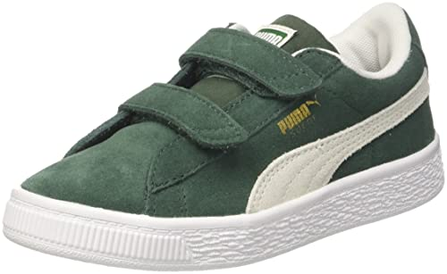 chaussures garçon puma