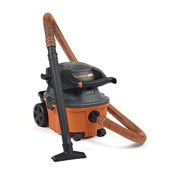 Ridgid VAC4010 Vacuum Cleaner