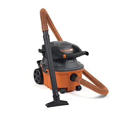 RIDGID Wet Dry Vacuums VAC4010