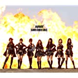 exploded  Type A【初回限定盤】[CD+2DVD]