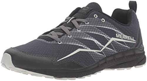 Merrell Trail Running Shoe