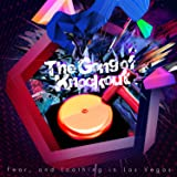 The Gong of Knockout (TV Size ver.)