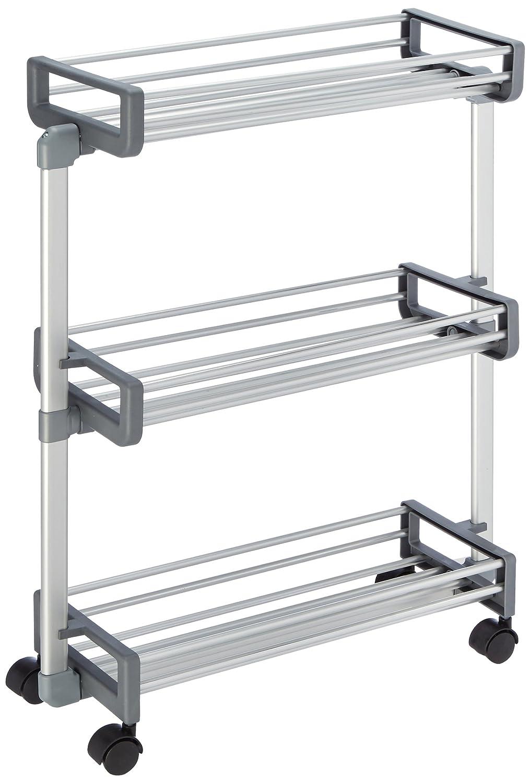 ruco v540 ordnungswagen: amazon.de: küche & haushalt - Rollwagen Für Küche