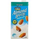 Milk Almond Original 1L