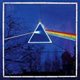 Dark Side of the Moon (30th Anniversary Edition)