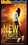 New Heights: Sky Walker