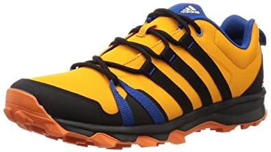 adidas scarpe trail