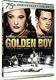Anniversary Series - Golden Boy - 75th Anniversary