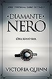 Diamante Nero (Ossidiana Vol. 2)