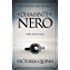 Diamante Nero (Ossidiana Vol. 2)