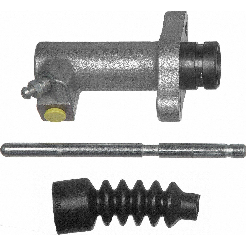 Wagner SC103472 Premium Clutch Slave Cylinder Assembly,