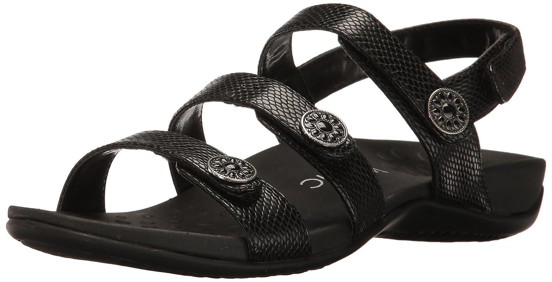 Aaa Qualität Auslass Offiziellen VIONIC Women's Cathy Raspberry Snake Shoe Spielraum Viele Arten Von 2018 Neuer Günstiger Preis KclisQn