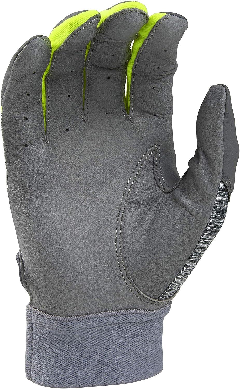 Rawlings 5150 Adult Baseball Batting Gloves