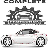 Electronic Rust PROOFING Protection Corrosion Control Module UNDERCOATING for CAR, Truck, SUV and Boat. Replacement Warranty