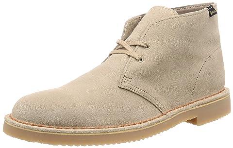 Clarks Desert Boot GTX