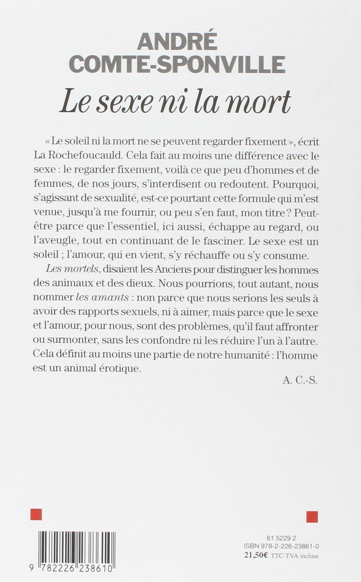 Français | umsexualethics