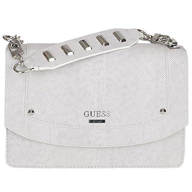 Amazon Shoes Ice Lz669021 co amp; Bolso uk Tu Guess Bags UqIx0w4a