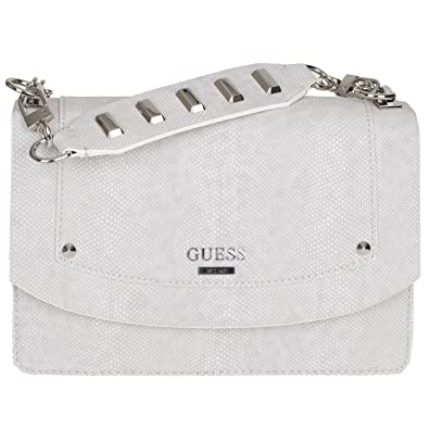 Guess Ice Tublanctaille Bolso Lz669021 Unique eW2DIEH9Y