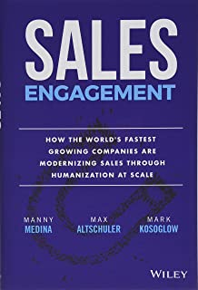 Indestructible Success: Authentic Sales, Transparent Marketing