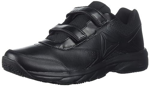 ab2465338eff7 Reebok Men's Work N Cushion 3.0 Kc Walking Shoe