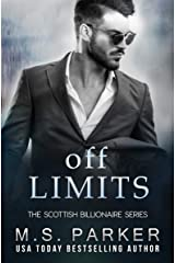 Off Limits: The Scottish Billionaire Kindle Edition