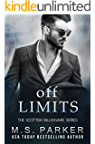Off Limits: The Scottish Billionaire