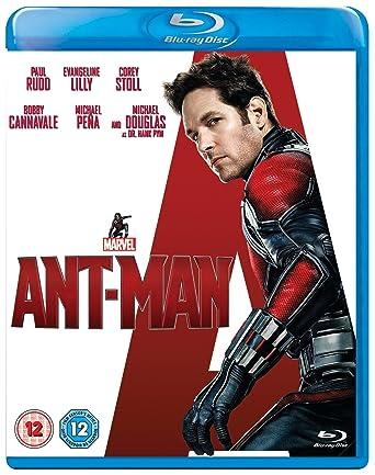 Ant-Man (2015) 3D BluRay 1080p Ganool.AG