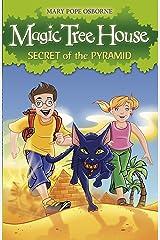 Magic Tree House : Secret of the Pyramid Paperback