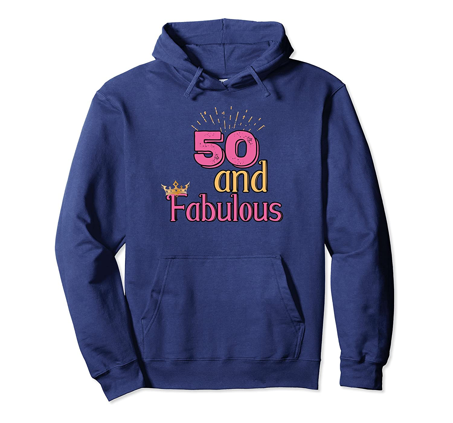 50 Years Old Birthday Gift For Women