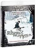 Whisper il Respiro del Diavolo - Tombstone con Card Tarocco da Collezione (Blu-Ray)