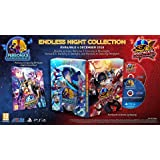 Persona 3 and 5 Endless Night Collection (PS4)