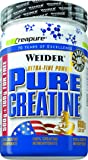 WEIDER Nutrition Pure Creatine