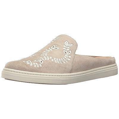 Via Spiga Women's V-RINA3 Sneaker | Fashion Sneakers