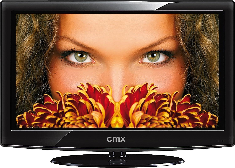 CMX LCD 7191- Televisión HD, Pantalla LCD 19 pulgadas: Amazon.es: Electrónica