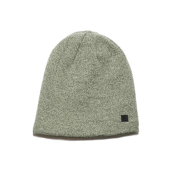 Amazon.com: WETSOX Explore más sombrero térmico, impermeable ...