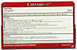 Capzasin-HP Arthritis Relief Topical Analgesic