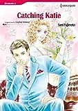 Catching Katie: Harlequin comics