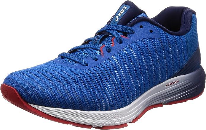 Asics Dynaflyte 3, Zapatillas de Running para Hombre: Amazon.es: Zapatos y complementos