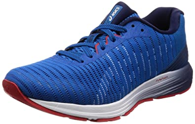 new product 3fb9c d8d10 Amazon.com   ASICS Dynaflyte 3 [1011A002-400] Men Running ...