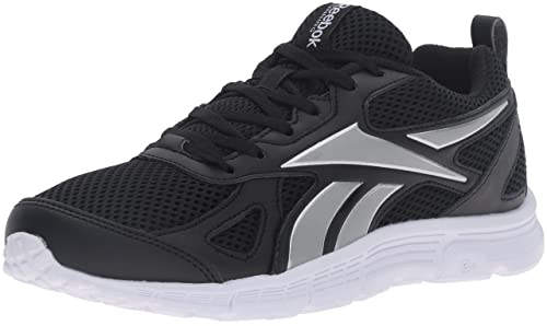 Reebok Women s Supreme Run Mt Ankle-High Running Shoe