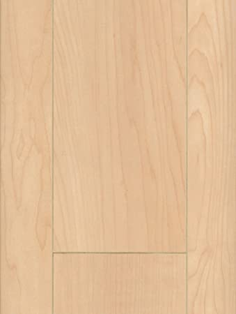 Armstrong Grand Illusions Canadian Maple Laminate Flooring L3054
