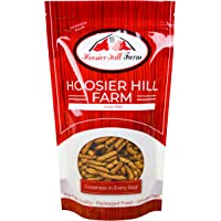 Sesame Sticks Honey Roasted, Hoosier Hill Farm, 2 lbs.