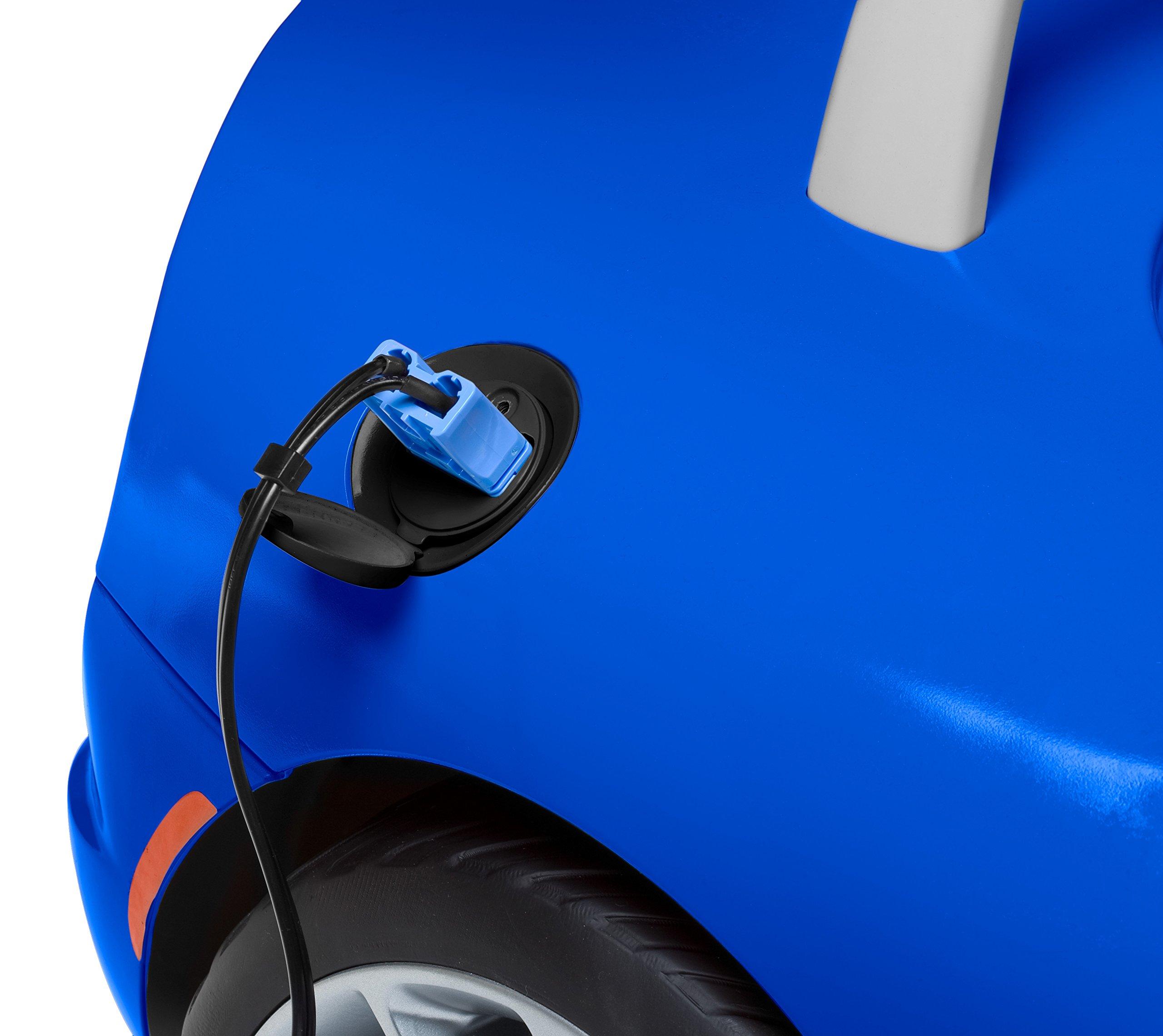 Kid Trax Dodge Viper SRT 12V Ride On by Kid Trax (Image #5)