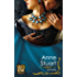 Ruthless (Mills & Boon Historical) (The House of Rohan Book 1)