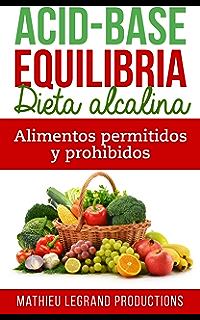 Dieta laxante alimentos permitidos y prohibidos