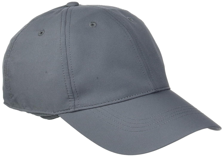 0fb268163 Amazon.com : Nike Legacy 91 Custom Tech Blank Cap : Clothing