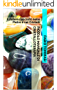 Piccolo Manuale di Cristalloterapia: Il Potere nascosto nelle Pietre e nei Cristalli