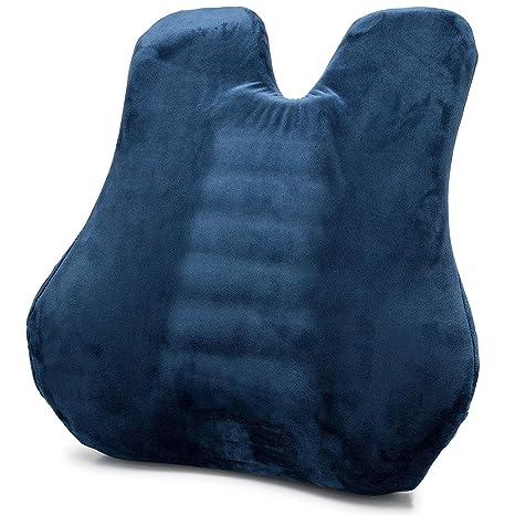 Almohadas Jueven Lumbar para proteger la cintura, respaldo ...