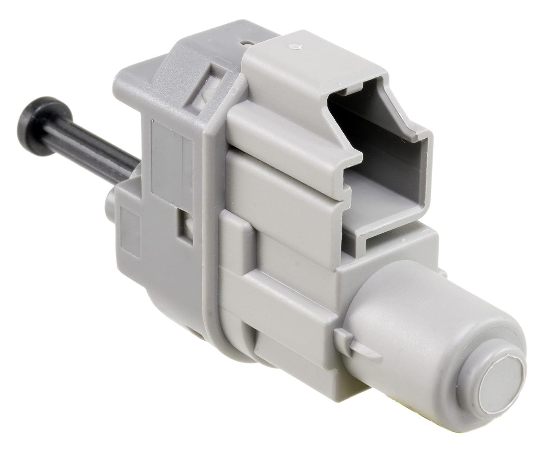 Wells F4868 Brake Light Switch WEL F4868
